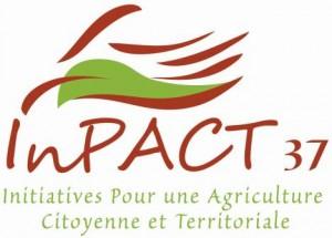 Logo_InPACT_37