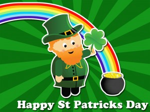 st-patrick-1280x1024-background
